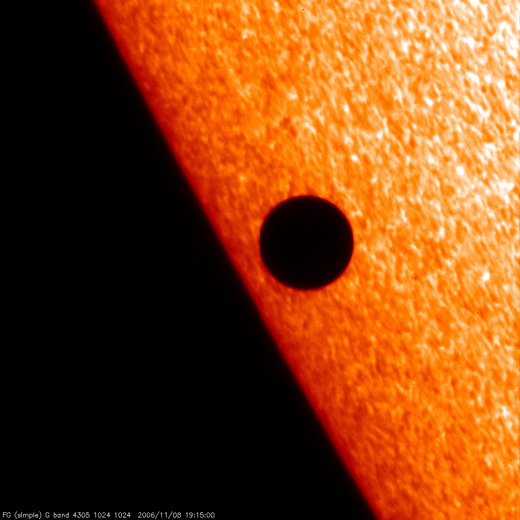 162674main_mercury_transit_1024