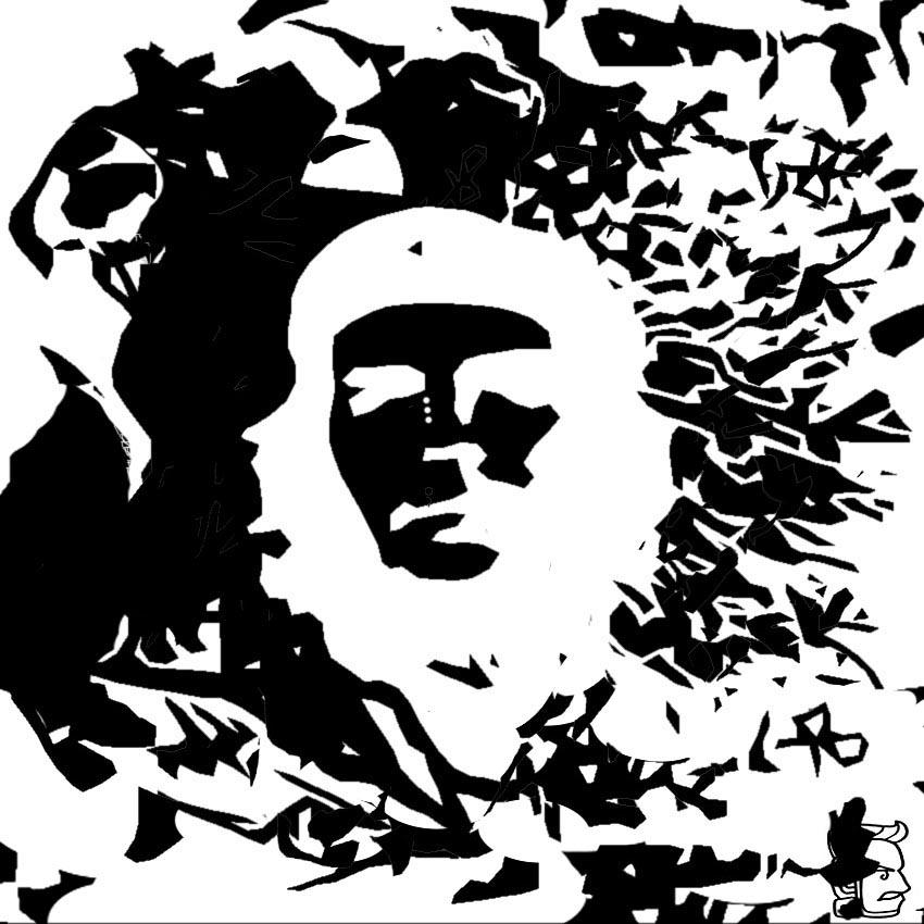 Illusion Che Guevara