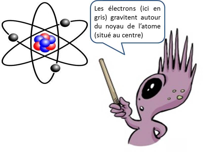 elect_1c
