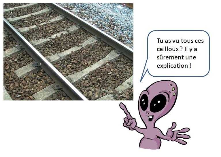 cailloux_sirtin_2