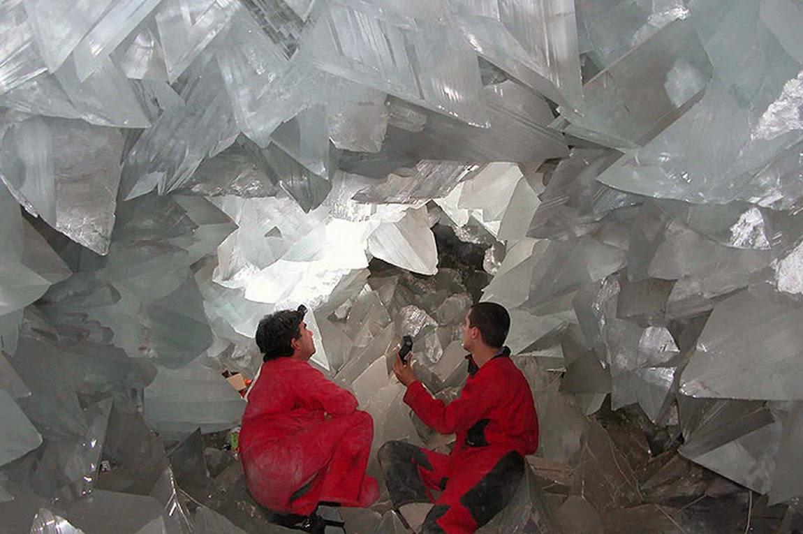 Naica-caves-051