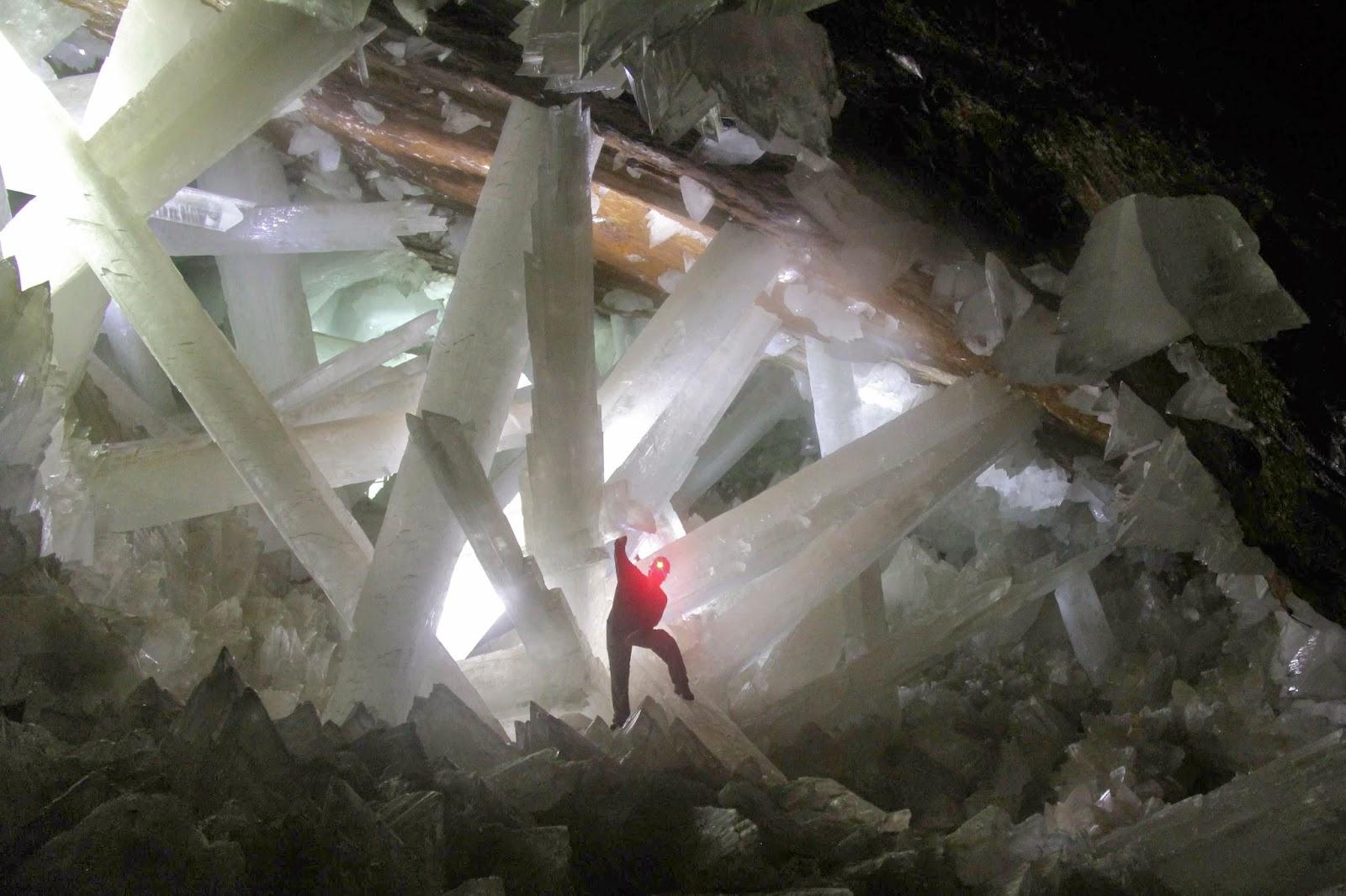 mines de naica 2