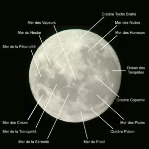 Carte_Lune_mers_crateres