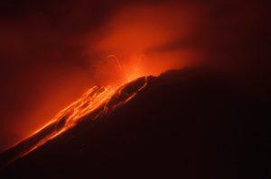 Volcan_Tungurahua2