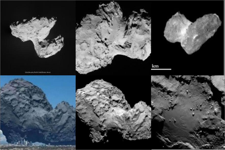 photo_comete