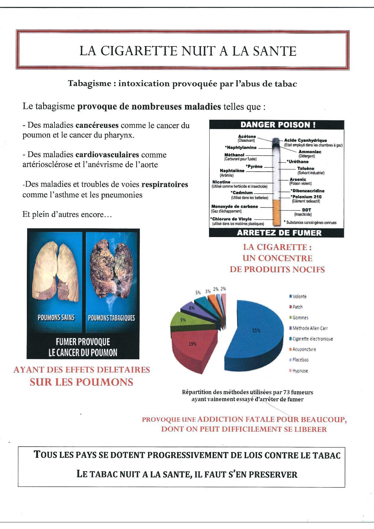 Affiche Florian0001