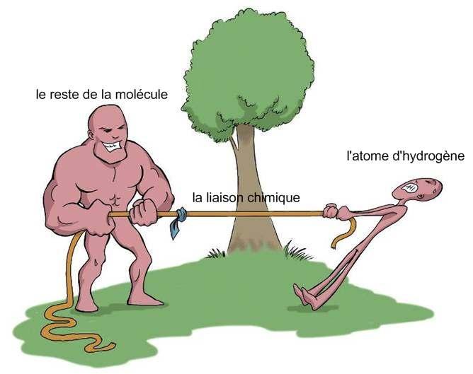 liaison_chimique