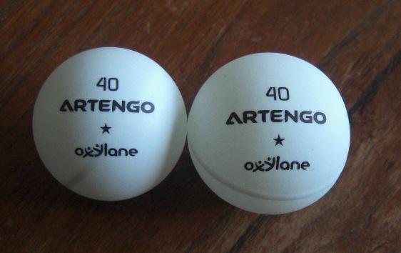 balles_ping_pong