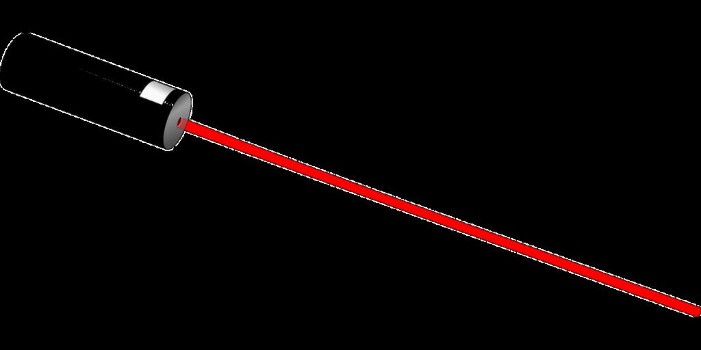 laser-160991_1280