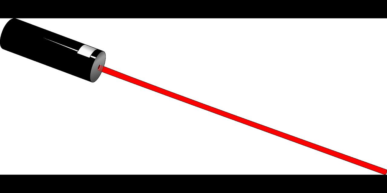 les lasers sont ils dangereux kidi 39 science. Black Bedroom Furniture Sets. Home Design Ideas