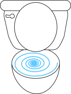 toilet-34071_640