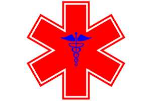 Health_topic_image