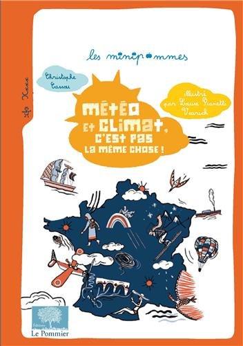 minipommes_meteo