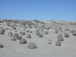 Ischigualasto_pierres_boules