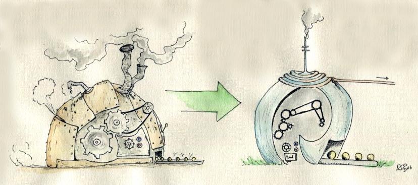 industries-modernisation