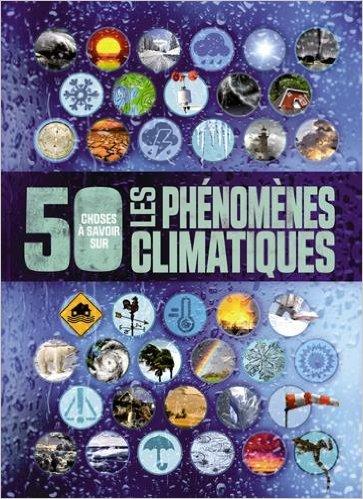 livre_50phenomenes