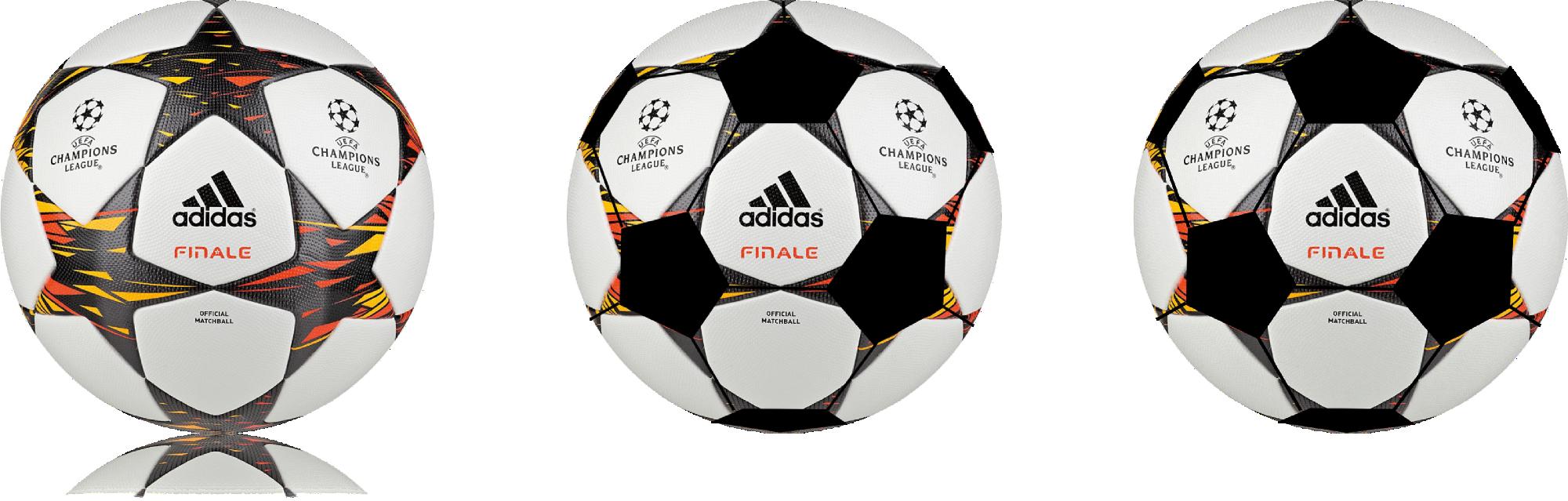 Les ballons de football   Kidi'science