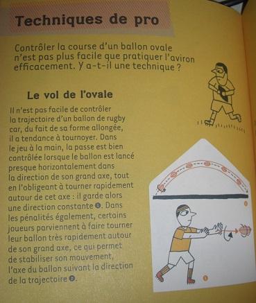 livre_ennui1
