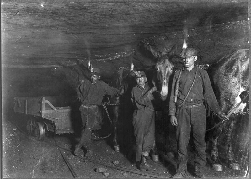 800px-child_coal_miners_1908