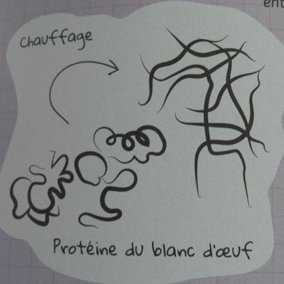 chimiste_4